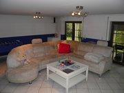 Maison jumelée à vendre 4 Chambres à Hesperange - Réf. 3155980