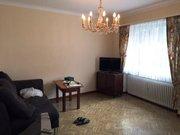 Apartment for rent 1 bedroom in Clervaux - Ref. 4589836