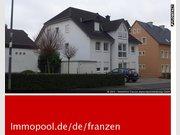 Wohnung zum Kauf 4 Zimmer in Bitburg - Ref. 4328460