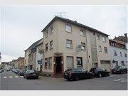 Renditeobjekt / Mehrfamilienhaus zum Kauf 9 Zimmer in Dillingen - Ref. 4668684