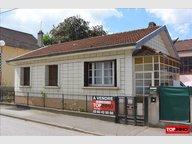 Maison à vendre F3 à Baccarat - Réf. 4775180