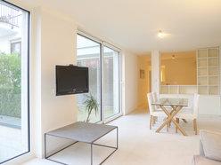 Appartement à louer 1 Chambre à Luxembourg-Limpertsberg - Réf. 4853788
