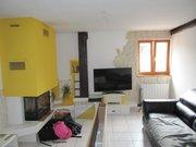 Appartement à louer F5 à Colmar - Réf. 4780060