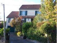 Maison à vendre F6 à Pont-à-Mousson - Réf. 4813340