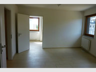 Apartment for rent 2 bedrooms in Luxembourg-Merl - Ref. 4506140