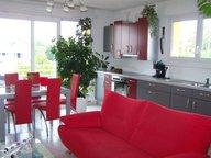 Appartement à vendre F3 à Illzach - Réf. 4674332