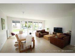 Maison à louer 5 Chambres à Bereldange - Réf. 4683292
