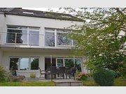 Einseitig angebautes Einfamilienhaus zum Kauf 9 Zimmer in Trier - Ref. 4711964