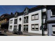 Maisonnette zur Miete 1 Zimmer in Clervaux - Ref. 4462364