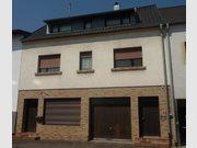 Mehrfamilienhaus zum Kauf 7 Zimmer in Schmelz - Ref. 4556828