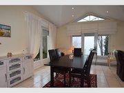 Maison à vendre 5 Chambres à Kehlen - Réf. 4537116