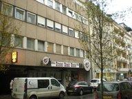 Appartement à louer 1 Chambre à Luxembourg - Réf. 4623132