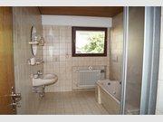 Wohnung zur Miete 4 Zimmer in Nittel - Ref. 4700956