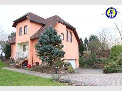 Maison à vendre 3 Chambres à Mersch - Réf. 4361244
