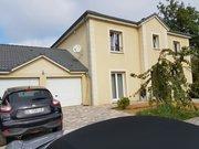 Maison à vendre F7 à Beuvillers - Réf. 4779036