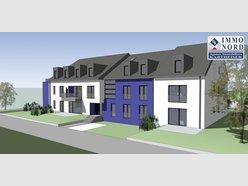 Appartement à vendre 3 Chambres à Eschdorf - Réf. 4799772