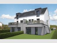 Maison jumelée à vendre 4 Chambres à Mersch - Réf. 4455964