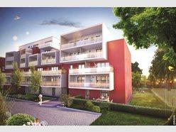 Programme neuf à vendre à Strasbourg - Réf. 4062748