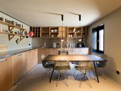 Maison à vendre 3 Chambres à Luxembourg-Muhlenbach - Réf. 4268076