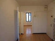 Immeuble de rapport à vendre à Jarville-la-Malgrange - Réf. 4781100