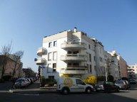 Location appartement F3 à Strasbourg , Bas-Rhin - Réf. 4846636