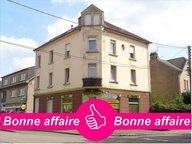 Appartement à vendre F4 à Terville - Réf. 4547884
