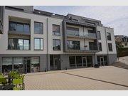 Appartement à louer 2 Chambres à Bettembourg - Réf. 4695596