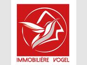 Garage - Parking à louer à Luxembourg-Limpertsberg - Réf. 4609834