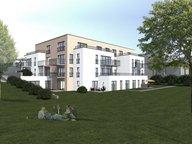 Wohnung zum Kauf 2 Zimmer in Trier - Ref. 4471340