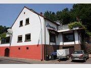 Renditeobjekt / Mehrfamilienhaus zum Kauf 4 Zimmer in Saarbrücken - Ref. 4410156