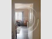 Appartement à louer 1 Chambre à Luxembourg-Centre ville - Réf. 4673564