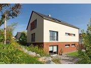 Haus zum Kauf 6 Zimmer in Langsur - Ref. 4779308