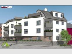 Appartement à vendre 2 Chambres à Tetange - Réf. 4263468