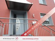Haus zur Miete 4 Zimmer in Trier - Ref. 4288572