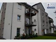 Wohnung zur Miete 2 Zimmer in Erpeldange (Ettelbruck) - Ref. 4706876