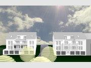 Wohnung zum Kauf 3 Zimmer in Saarlouis - Ref. 4531004