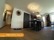 Apartment for sale 2 bedrooms in Luxembourg-Cessange - Ref. 4211516