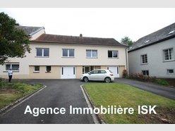 Maison jumelée à louer 3 Chambres à Oberanven - Réf. 4916540
