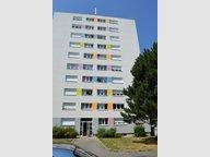 Appartement à louer F2 à Mulhouse - Réf. 4699708