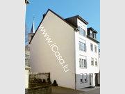 Appartement à vendre 3 Chambres à Mondorf-Les-Bains - Réf. 4589372