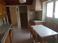 Appartement à vendre F5 à Florange - Réf. 4835388