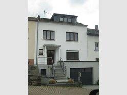 Reihenhaus zur Miete 6 Zimmer in Mettlach - Ref. 4427068