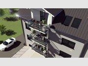 Wohnung zum Kauf 2 Zimmer in Saarlouis - Ref. 4607804
