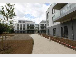 Appartement à vendre 2 Chambres à Bettembourg - Réf. 4337740