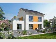 Haus zum Kauf 5 Zimmer in Losheim - Ref. 4416076
