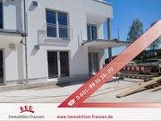 Wohnung zum Kauf 3 Zimmer in Wittlich - Ref. 4543308