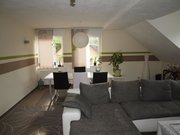 Wohnung zur Miete 5 Zimmer in Irrel - Ref. 3769164