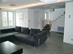 Maison individuelle à vendre F7 à Pierrevillers - Réf. 4711500