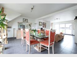 Appartement à louer 3 Chambres à Esch-sur-Alzette - Réf. 4715596