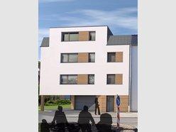 Appartement à vendre 3 Chambres à Dudelange - Réf. 4511052